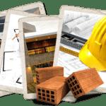 Reformas em Curitiba – Construções com fino acabamento - JC